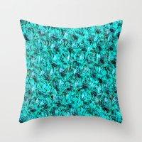 pillowtalk.jpg Throw Pillow