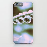 Everything Becomes Clear  iPhone 6 Slim Case