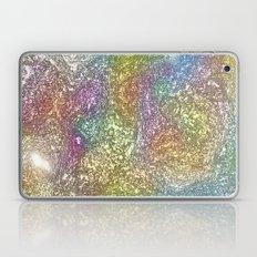 Fantasy Laptop & iPad Skin