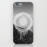 Montain Mark iPhone 6 Slim Case