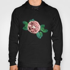 Pomegranate V2 #society6 #decor #buyart Hoody