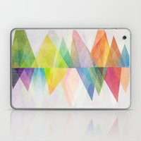 Graphic 37 Laptop & iPad Skin