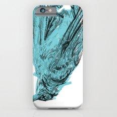 peace at last Slim Case iPhone 6s