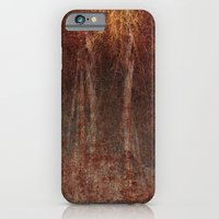 A thing with no name iPhone 6 Slim Case