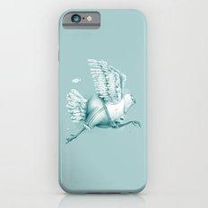 Olimpic Chicken Slim Case iPhone 6s