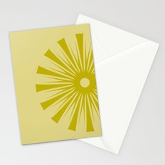 Catalina Stationery Cards