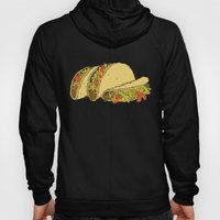 Tacos Hoody