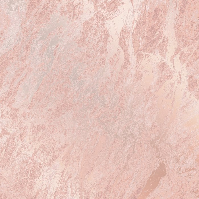 pink rose gold foil -#main