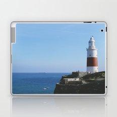 Lighthouse Laptop & iPad Skin