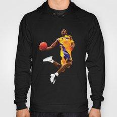 Kobe Bryant Hoody