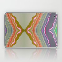 Caroline Laptop & iPad Skin