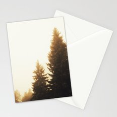 Now you call it summer? Stationery Cards