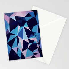 blux Stationery Cards