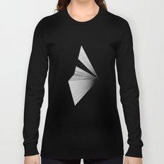 Half 2 Long Sleeve T-shirt