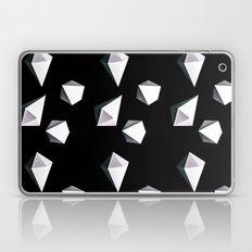 Origami #2 Laptop & iPad Skin
