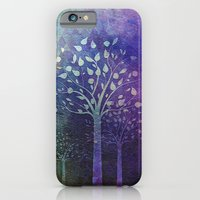 THE TREE OF LIFE - FOR IPHONE iPhone 6 Slim Case