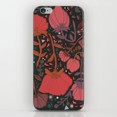 Nature number 2. iPhone & iPod Skin