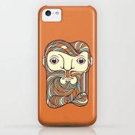 Goofy iPhone 5c Slim Case