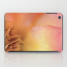 Dreamers Never Die iPad Case