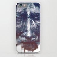 Smoke iPhone 6 Slim Case