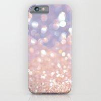 Blushly iPhone 6 Slim Case