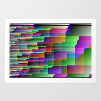 Port16x10e Art Print