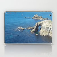 Cornwall Laptop & iPad Skin