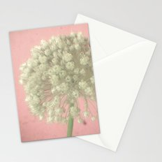 Rose Tinted Stationery Cards