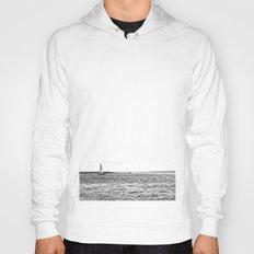 sail Hoody