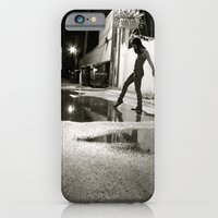 iPhone & iPod Case featuring Rust by GBret