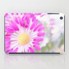Fairy Merry-Go-Round iPad Case