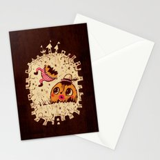 Humpty Dumpty Stationery Cards