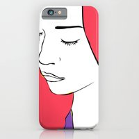 FIONA APPLE iPhone 6 Slim Case