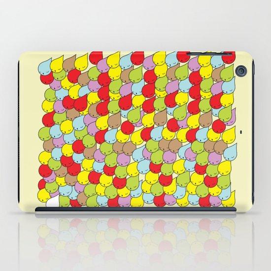 IT'S YOU iPad Case