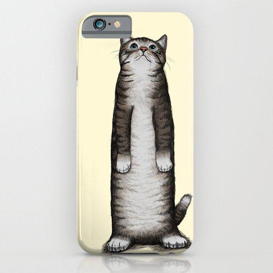 Look iPhone & iPod Case