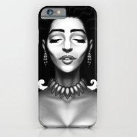 Madame Impact iPhone 6 Slim Case