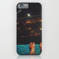 Air War. iPhone 6 Slim Case