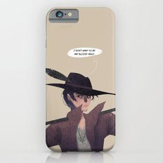 Bloody Hero Slim Case iPhone 6s