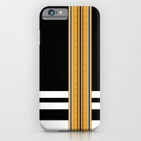 Maldivian Sarong (Feyli) iPhone 6 Slim Case