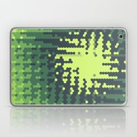15 Smiles Laptop & iPad Skin