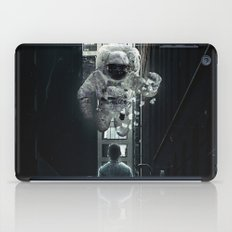 The Blessing iPad Case