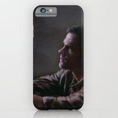 Sam Slim Case iPhone 6s