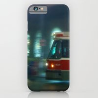 Follow Me Home iPhone 6 Slim Case