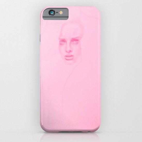 + STAY II +  iPhone & iPod Case