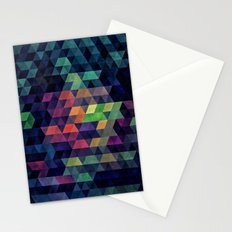 rybbyns Stationery Cards
