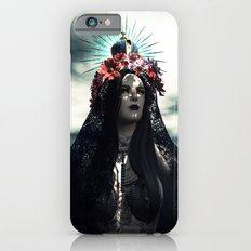 Madone iPhone 6 Slim Case