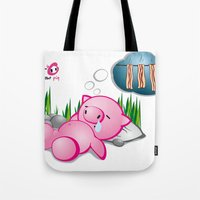Berto: The Mental-issue … Tote Bag