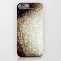 sem título iPhone 6 Slim Case