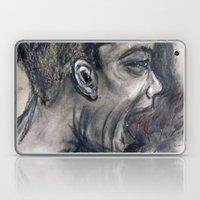 Scream #29 Laptop & iPad Skin