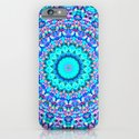 ARABESQUE iPhone & iPod Case